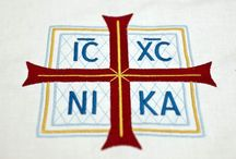 görögkatolikus