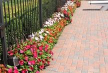 Flower Garden's by DeClark's