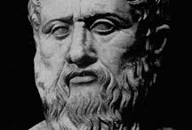Herosi Greccy