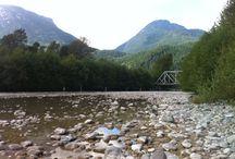 My Scenic & Nature Pics / Random pics I snap / by Cathy Chaput