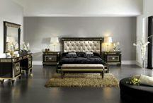 Mariner furniture