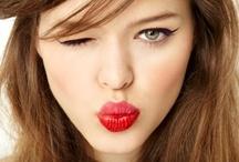 Kiss dis Glam