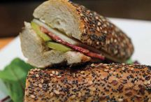 Pain D'Avignon NYC - our sister bakery! / All things cool from NYC care of Bane & Uliks