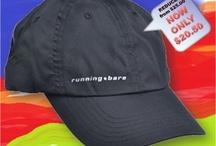 Running Bare Fashions