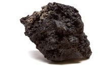 Shilajit Benefits / Learn about the many benefits of shilajit - a world famous Indian medicine.