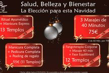 Ofertas Navidad 2013