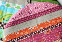 cup tea cosy | free knitting pattern | Nixneedles UK | Flower tea