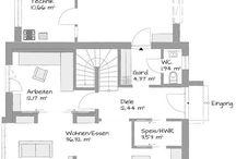 Inspiration Haus