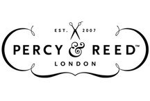 Logos / by Brierley & Clover