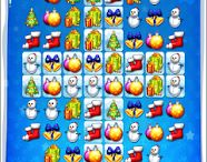 "Christmas Crush Game / Christmas Gift For You!! ""Christmas Crush"" game on ios android and windows phone IOS links :-http://bit.ly/1tooG08 Android links :-http://bit.ly/13UHNdn Windowsphone:-http://bit.ly/114gMDp"