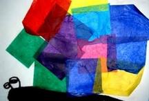 Fine Art: Matisse
