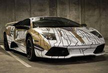 Car_wraps