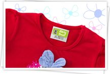 Autocollant pour Vêtement / Les Vêtisticks sont des autocollants pour marquer les vêtements sans fer ni couture ! L'autocollant se pose en un clin d'œil sur l'étiquette de composition ou de marque du vêtement. Une solution efficace pour les parents pressés qui veulent marquer rapidement les vêtements de leurs enfants. Un marquage qui résiste à de multiples lavages à 60°C.