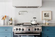 House goals | kitchen