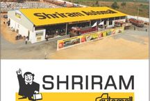 Shriram Automall Hisar Grand Inauguration - 7th November 2014 / Automall Hisar Inauguration and bidding events pics