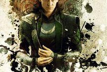 Loki ❤