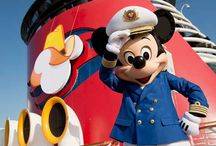 Disney Cruise Special Needs / Resources to help you plan for a Disney cruise with special needs.
