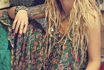 That style...*w*
