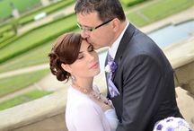 Wedding photo / Wedding photos