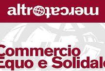 Essere Equo e Solidale / Perché scegliere i prodotti di Altromercato? Te lo dice Squicity.
