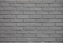 Mortel / Rouwmaat is een full-service leverancier van beton, mortels en vloerspecies. Om flexibel en doelgericht te kunnen werken, beschikken we over up-to-date betoncentrales, een modern MegaMix-vulstation, mixers met capaciteiten van 7 tot 15 kuub, NCH-wagens voor silotransport en betonpompen.