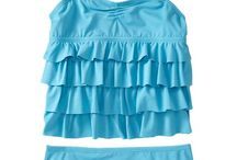 Girls Clothes (kids)