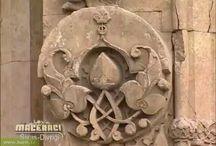 Divriği Ulu Camii ve Şifahanesi