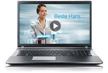Online marketing / online afbeeldingen en video's rond ontwikkelingen in de samenleving die de toekomst van online marketing beïnvloeden