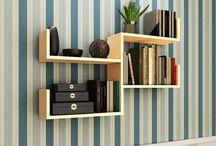 İndirimli Mobilya / Dekorasyon Ürünleri / İndirimli, kampanyalı mobilya ve dekorasyon ürünleri