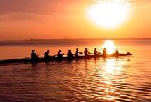Boarding School Education / by Grand River Academy