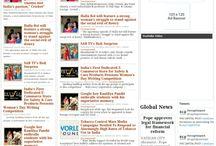 #Nitin Chawla #Event Coverage in The Capitalpost.