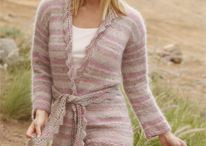 Knit | Free Patterns / Free Knitting patterns found, or repinned / by Danielle C
