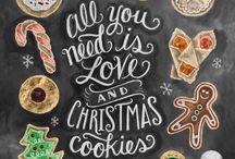 Weihnachten // Merry Christmas