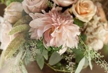 Love-Flowers