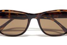 Gafas de sol Solaris para mujer - 2016