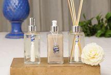 Perfumaria para Casa