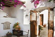 Mallorca Casa de tres Lions