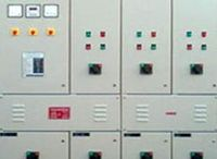 MCC Panel - Hitech Control Panel