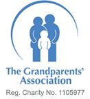 Groups for Grandparents