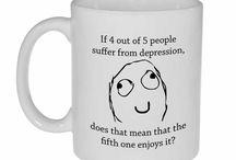 mugs/decoration/rooms
