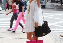 Fashion & Style <3