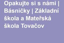 Basnicky