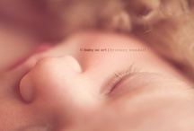 Newborn Photography / Posed Newborn and Studio Newborn Inspiration. Cute Baby Poses, Wrapping, Sets, and Themes. Inspiration for Newborn Session