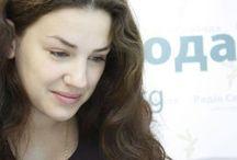 http://tvi.ua/new/2014/05/14/kipiani_pro_znyattya_orobec_z_vyboriv_ce__vidryzhka_systemy_v_yakiy_hromadyany__hvyntyky