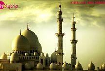 TAMIL NADU TOURISM / RELIGIOUS AND SPIRITUAL TOURISM ACROSS WORLD