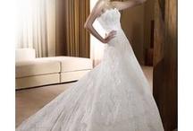 Make Me a Beautiful Bride