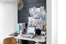 Workspace ||