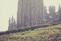 Scotland<3