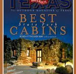 Texas State & National Parks