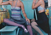 Les fabuleuses années 1970